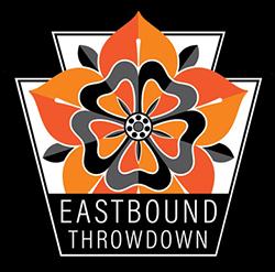 Eastbound Throwdown