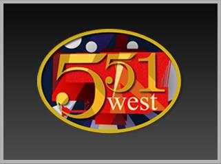 551 West Lancaster