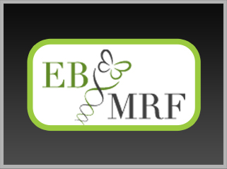 Epidermolysis Bullosa Medical reseacrh Foundation