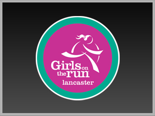 Girls on the Run Lancaster