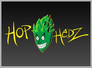 Hop Hedz Gear