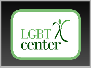 LGBT Center central pa