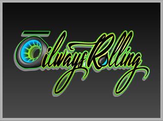 Oilways Rolling