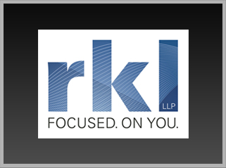 RKL LLP | CPA Accounting & Business Consulting Firm