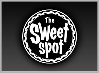 The Sweet Spot Lancaster