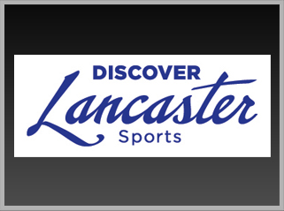 Discover Lancaster Sports