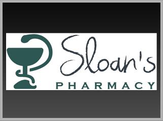 Sloan's Pharmacy