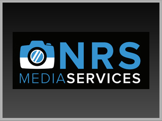 NRS Media Services